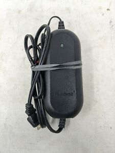 Genuine IRobot Roomba Charger 17062 Power Supply AC Adapter for 500 600 700