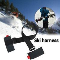 Teleskopisch Silber Ice Tr/äger abschlie/ßbare Snowboardhalter Skitr/äger Dachgep/äcktr/äger f/ür Snowboard-Tops kann 2 Skier und 4 Snowboards transportieren Snowboardtr/äger