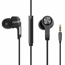 New XIAO MI Piston 3 III Headphone Xiaomi Headset earphones With Remote & Mic