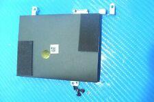 """Dell Latitude 15.6"""" E5570 Genuine Laptop Hdd Hard Drive Caddy w/ Screws Vx90N"""