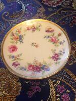 Thomas Ivory Bavaria Germany Ashtray Coaster/Butterpat/Pin Dish 07342 31