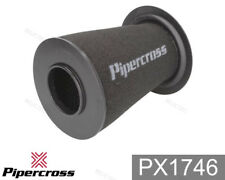 Pipercross PX1746 Performance High Flow Air Filter (Alternative to E-2993)