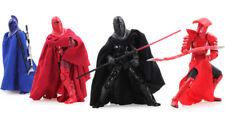 "Star Wars Hasbro The Black Series Senate Guard 6"" Loose Tbs6 Guardians of Evil"