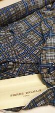 Tissus 100% soie Silk Haute Couture