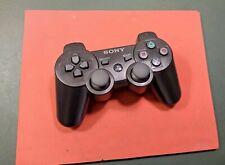 Joypad ORIGINALE per Sony PlayStation 3 - PS3 Controller