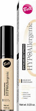 Bell HYPOAllergenic Liquid Eye Concealer 02 Medium 6.5g / 0.23 oz