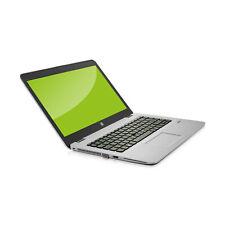 HP EliteBook 840 G3 Notebook Intel Core i7-6600U 2,6GHz 8GB RAM 256GB SSD Win10