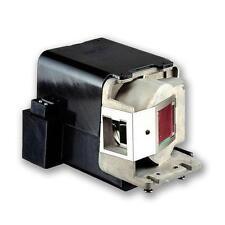 Benq 5J.J3S05.001 MS510 MW512 MX511 5J.J2S05.001 MP615P Projector Lamp w/Housing