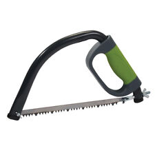 Genuine Silverline Pruning Saw 300mm Blade | 229062