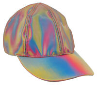 Official Back To The Future II Marty McFly Replica Hat