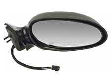 SIDE VIEW MIRROR OLDS INTRIGUE 98 - 00 RIGHT SIDE POWER WITH HEAT