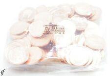 Spanien Beutel 5 Cent 2004