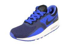 Ropa, calzado y complementos de niño Nike