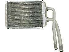 For 2003-2007 Saturn Ion Heater Core AC Delco 66429ST 2004 2005 2006