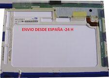 """Schermo TFT 15"""" HSD150PX11 Opaco HannStar"""