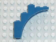 LEGO NavyBlue dark blue arch 2339 / set 10182 8893 10187 Volkswagen Beetle