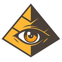 Trials of Osiris Flawless Guaranteed (PS4/PS5/XBOX/PC)