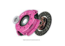 EXEDY CLUTCH KIT STD FOR SUZUKI G13BB 1.3L SOHC JimnySN4131998-2002 4X4