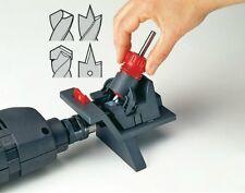 Haron Multi-Sharp Drill Bit Sharpener