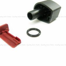 Mercedes Benz Transmission Filler Cap Lock Pin Seal R129 1402700091