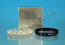Hasselblad Nr.50210 Light Balance Filter 1x CR3 -0 Bajonett 50 - (50855)
