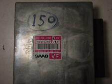 SAAB 9-5 1999 B235E 4579280 AUTOMATIC GEARBOX CONTROL UNIT - USED (150)