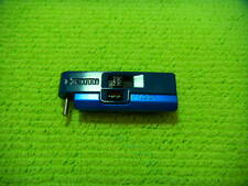 GENUINE OLYMPUS STYLUS TG-630 HDMI DOOR PART FOR REPAIR
