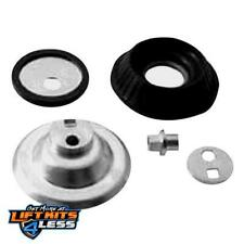 Specialty Products 89675 Contour/cougar Camb/cas Plate for 1995-02 Ford Contour