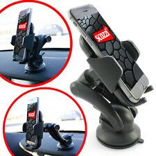 scozzi 360° universal Armaturenbrett KFZ Auto Halter Halterung Handy Smartphone