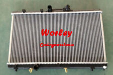 Radiator for Toyota Corolla AE101/102/112 94-2001 1995 1996 1997 1998 1999 2000