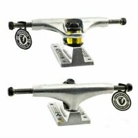 Thunder Trucks Team Edition OG Skateboard Trucks, Polished ALL SIZES (PAIR)