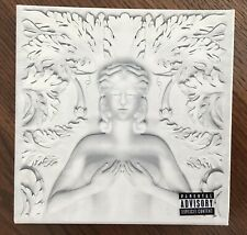 G.O.O.D. Music: Cruel Summer [PA] [Digipak] by Kanye/Various Artists (CD, 2012)