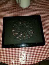 Zalman Notebook Cooler ZM-NC3000U