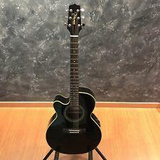Takamine EG541SC Left Handed Acoustic Guitar