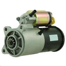 28704 Starter Motor for Ford Excursion Lincoln Blackwood Ford F-150 Mustang 5.8L