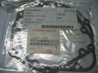 Original KAWASAKI GPZ 900 R RX 1000 ZX 10 84-05 ZZR 11 Motor Dichtung 11060-1695