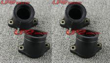 Intake Carburetor Interface For Yamaha XS1100 78-82 / XS1100E 1978 /XS1100F 1979