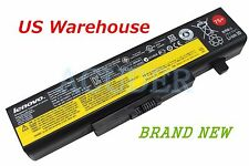 Original 0A36311 75+ Y480 Lenovo ThinkPad Battery B590 E430 E435 Y580  E445 E530