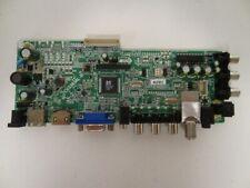 49J2164 22002A0026T-31 CV3393AL-B Element TV MAIN BOARD FOR ELEFT195 M1400