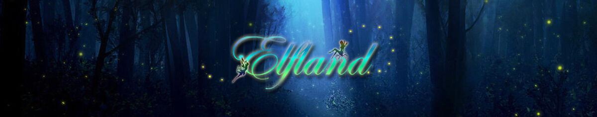 elfland_2017