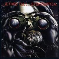 Stormwatch (Remastered) CD (2004) ***NEW*** Incredible Value and Free Shipping!