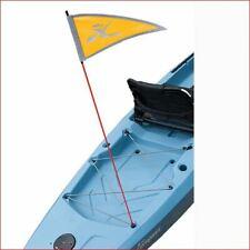 Hobie Mirage Kayak Seat Expanding Peg Connector 81268001