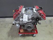 Maserati Granturismo 4.7 S, Engine / Motor, Used, 21K Miles, With Warranty