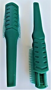 SHAMPOO REMOVABLE BRUSH 1pc #2375 (PICK YOUR COLOR)  --  FREE SHIPPING