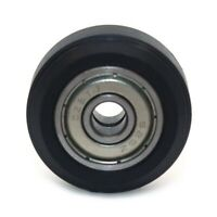 Big Plastic Pulley Wheel with Bearing Idler Pulley Gear Perlin Wheel for 3D I3Y4
