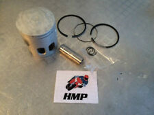 Pistones y kits de pistones para motos Yamaha