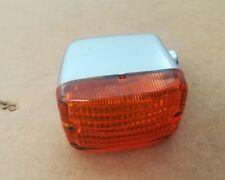 Lampeggiatore ind. direzione freccia -ORIGINALE- BMW R80 GS, R100 R 91, R80 R 91