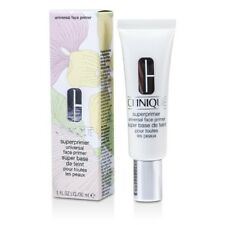 Clinique SuperPrimer Universal - #Universal (Dry Combination To Oily Skin) 30ml