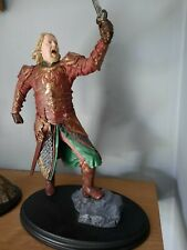 More details for weta king theoden