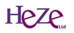 hezefurniture